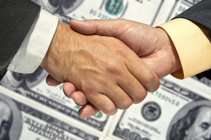 structured settlements annuity purchase