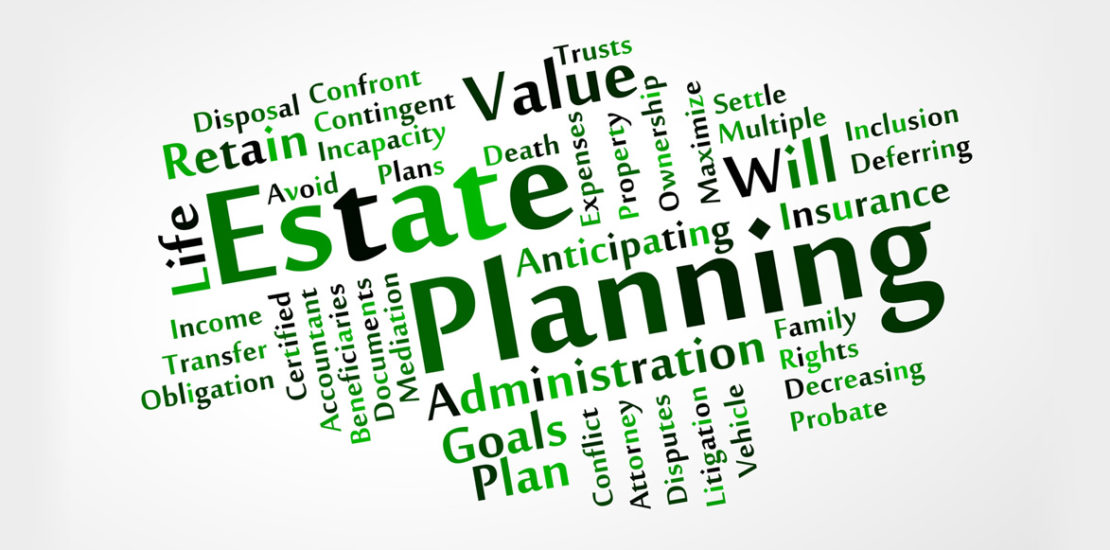 estate-planning-southfield-michigan