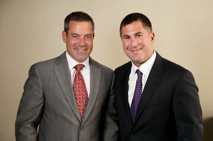 Thav Ryke Probate Lawyers Michigan