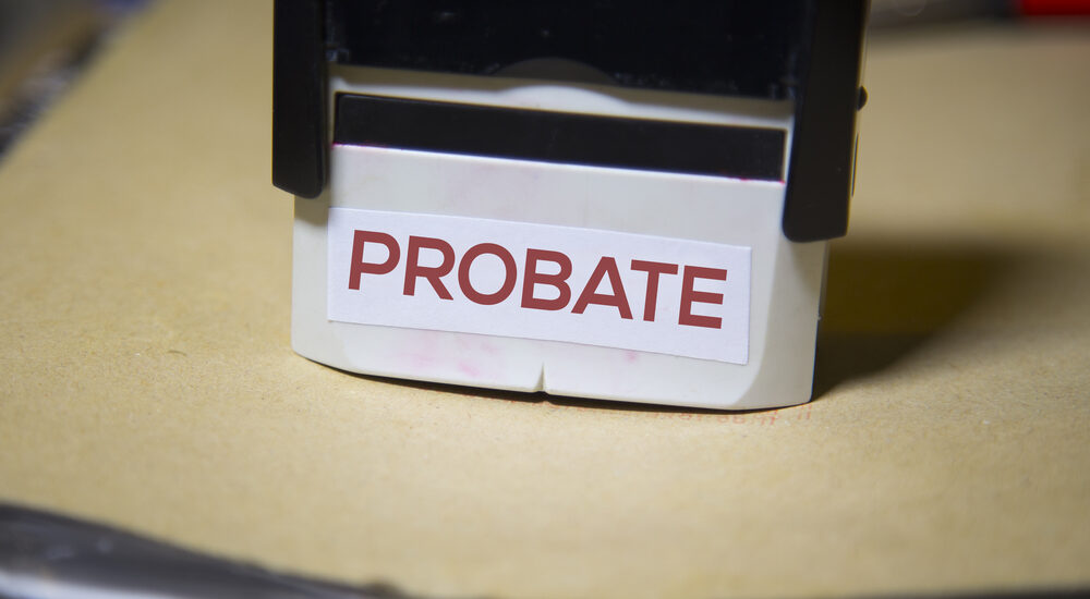 probate in michigan - attorneys