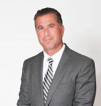 Andrew Thav - Probate Lawyer in Michigan