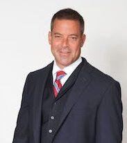 Jamie Ryke - Probate Attorney in Michigan