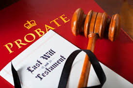 Michigan Probate Attorneys - Thav Ryke Law FIrm