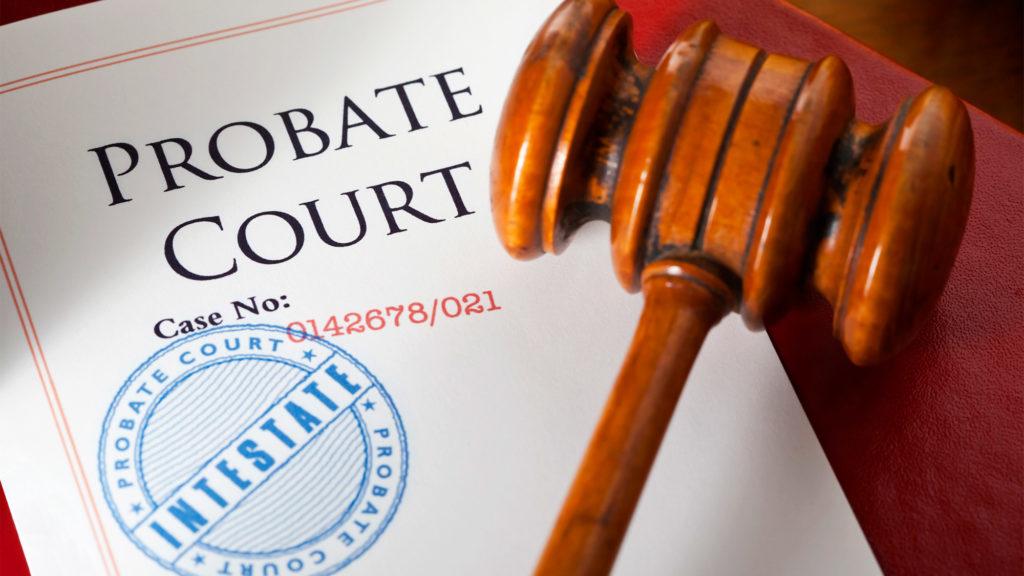 michigan-probate-court