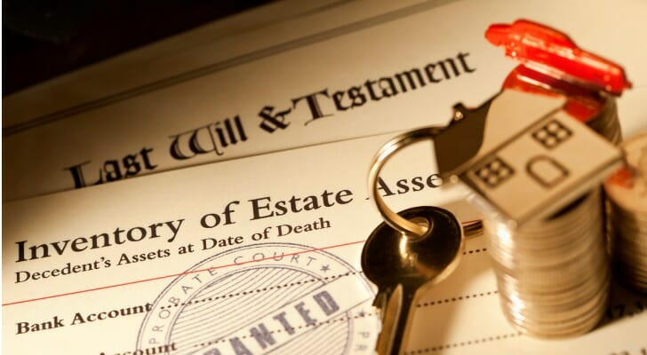 probate law in michigan