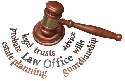probate-law in michigan - thav and ryke attorneys