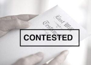 contesting-a-will-in-michigan